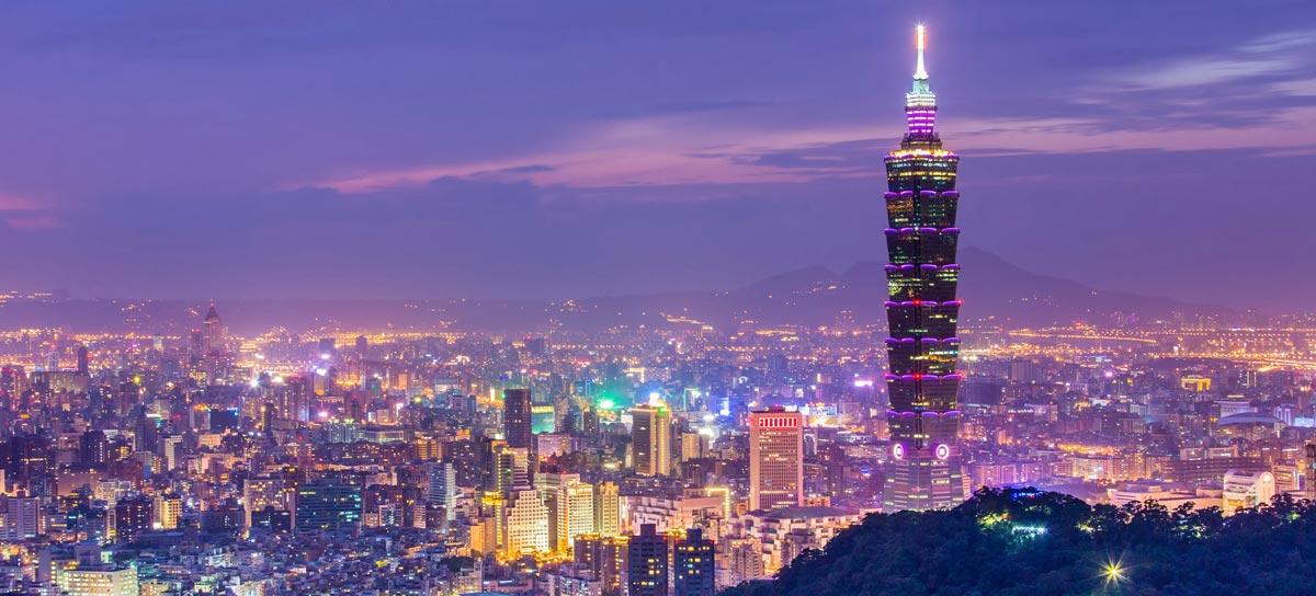 APRC Conferebnce Taipei 2018