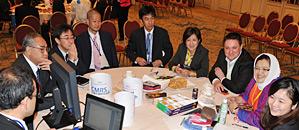 APRC Initiatives